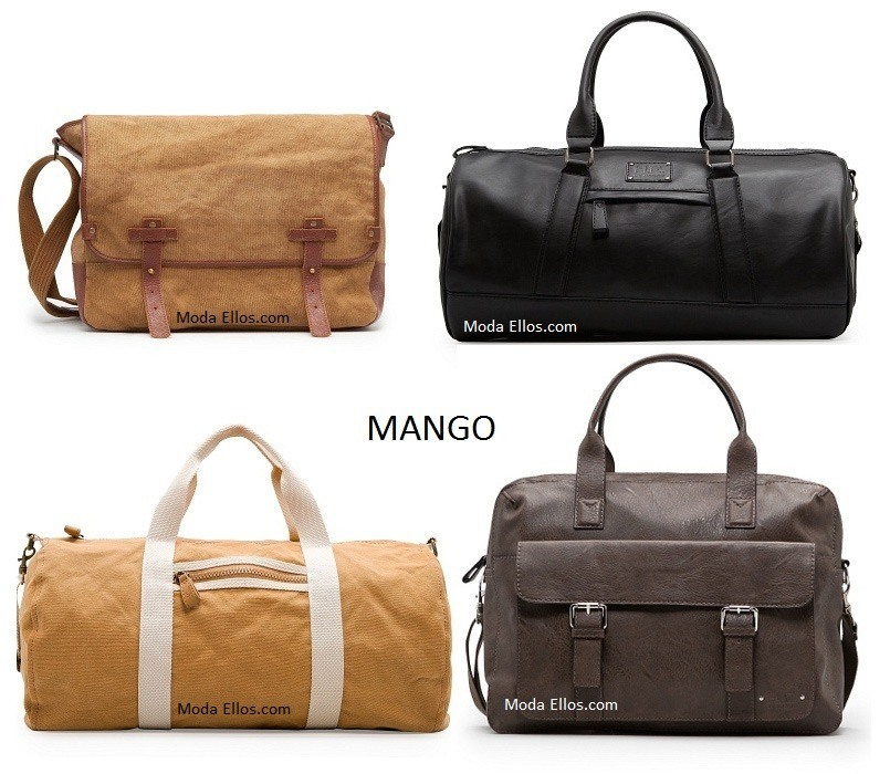 tendencias-complementos-hombre-primavera-verano-2013-bolsos-mochilas-mango