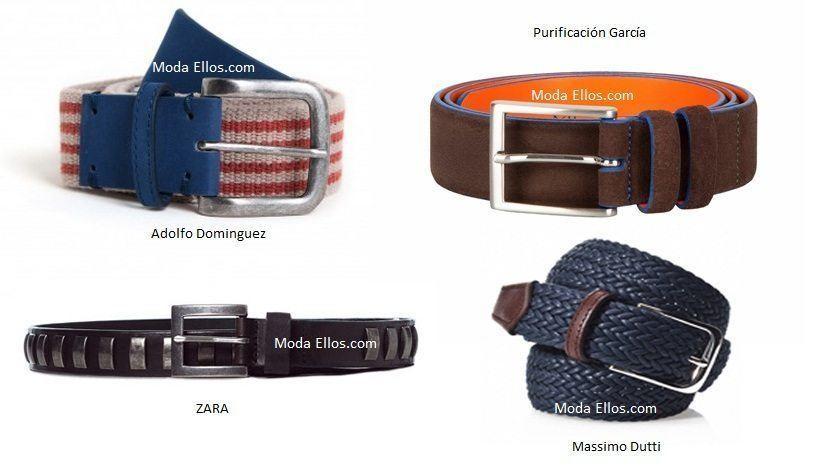 tendencias-complementos-hombre-primavera-verano-2013-cinturones
