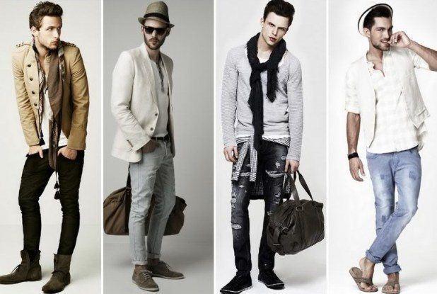 tendencias-complementos-primavera-verano-2013-hombres