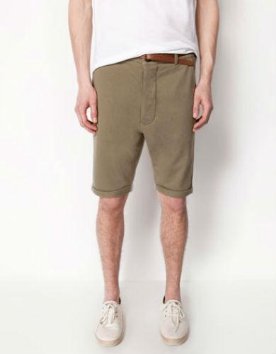 tendencias-pantalon-corto-hombre-verano-2013-Bershka