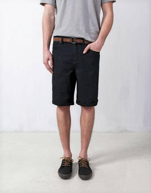 tendencias-pantalon-corto-hombre-verano-2013-PULL-BEAR