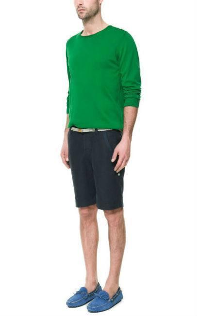 tendencias-pantalon-corto-hombre-verano-2013-ZARA