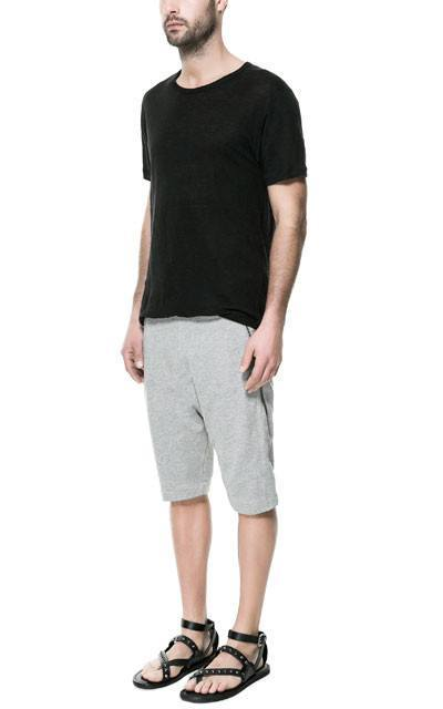tendencias-pantalon-corto-verano-2013-hombre-ZARA