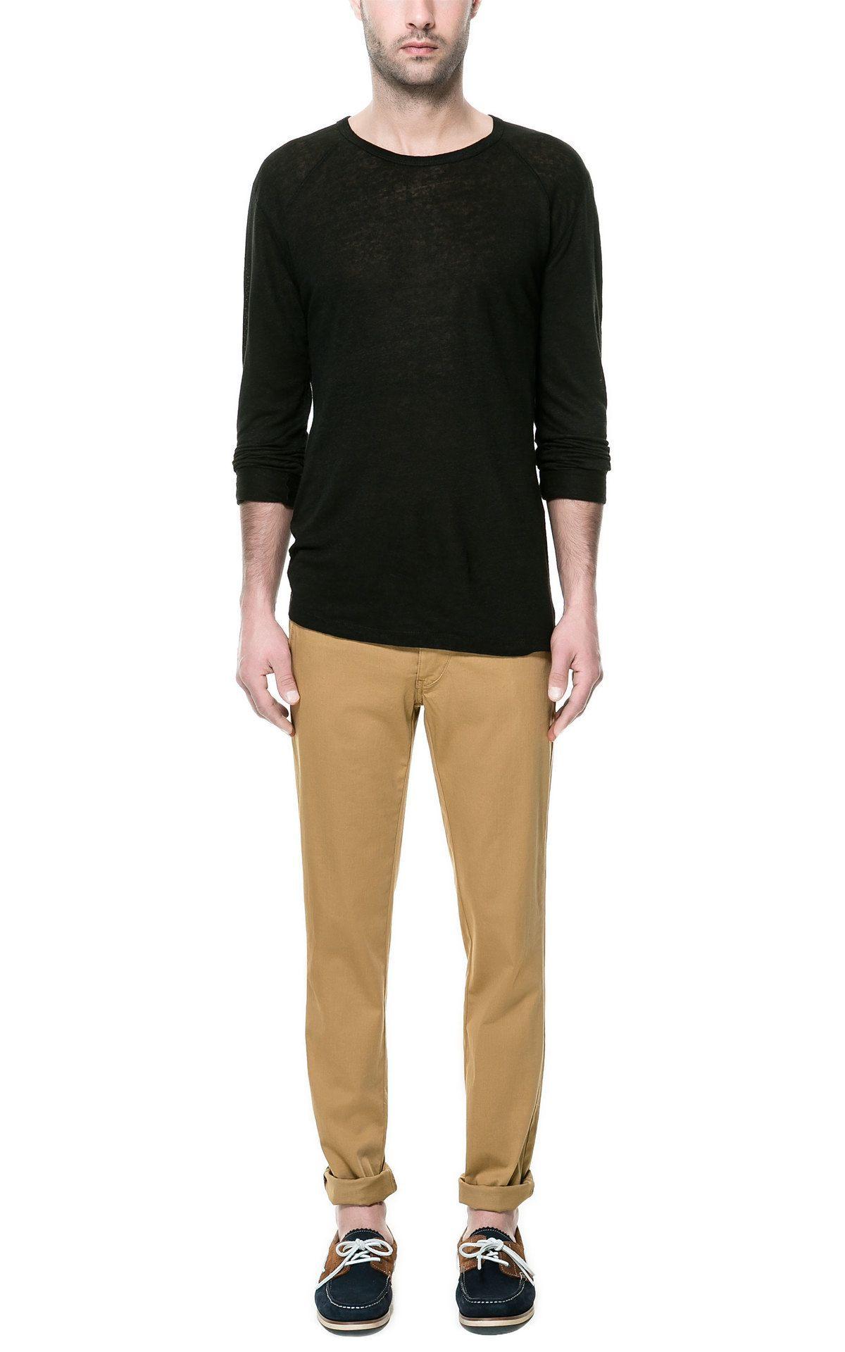 tendencias-pantalon-hombre-verano-2013-zara-pastel