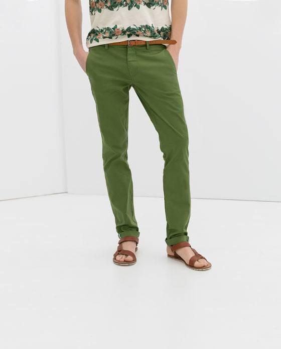 tendencias-pantalon-hombre-verano-2014