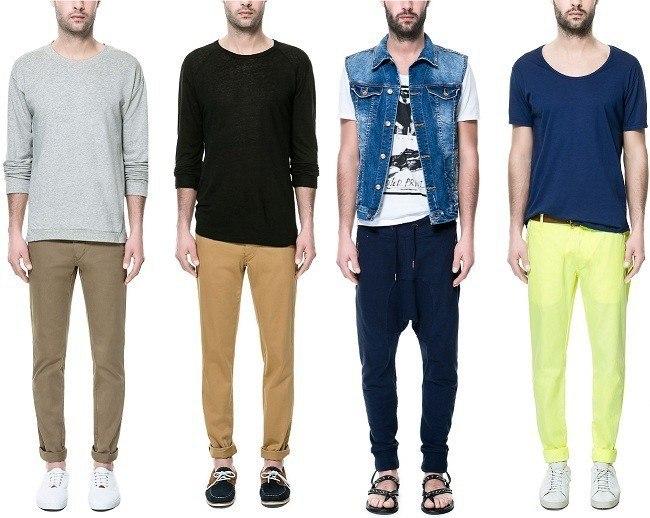 tendencias-pantalon-verano-2013-hombre