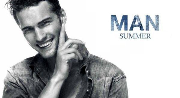 tendencias-verano-2013-hombre