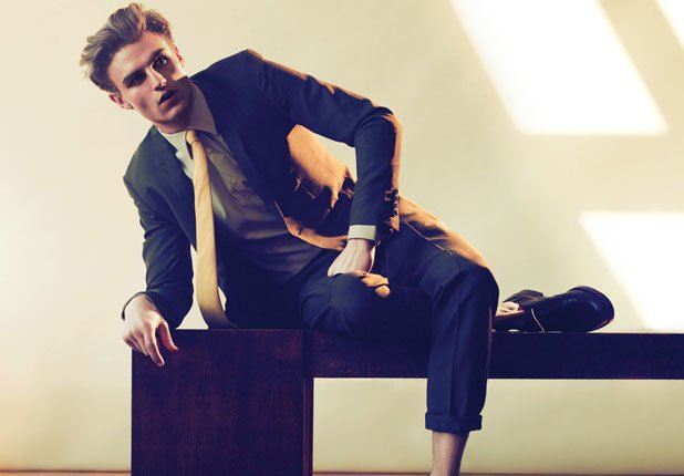 tips-hombre-para-el-buen-vestir