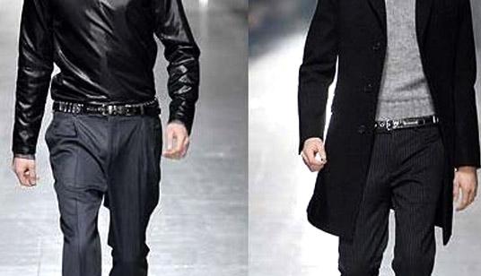 trucos-para-verse-mas-delgado-no-uses-pantalones-de-talle-bajo