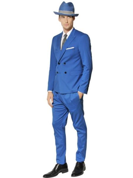 9f9191ce7 Los mejores trucos para vestir y verse mas delgado - Modaellos.com