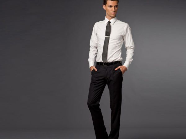 trucos-para-verse-mas-delgado-usa-cinturon
