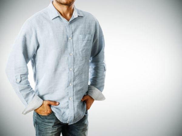 trucos-para-verse-mas-delgado-utiliza-ropa-de-tu-talla