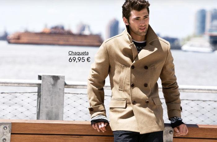 10-prendas-que-eliminar-en-primavera-verano-abrigo