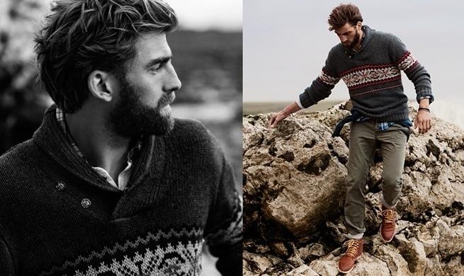 10-prendas-que-eliminar-en-primavera-verano-jersey