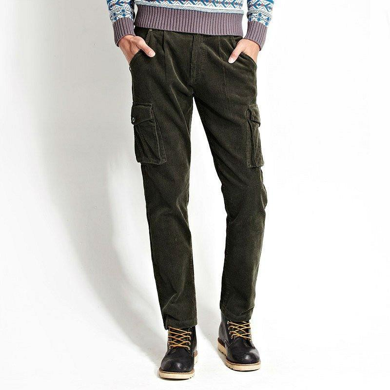 10-prendas-que-eliminar-en-primavera-verano-pantalones