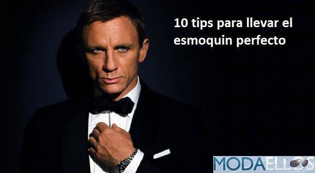 10-tips-esmoquin-perfecto