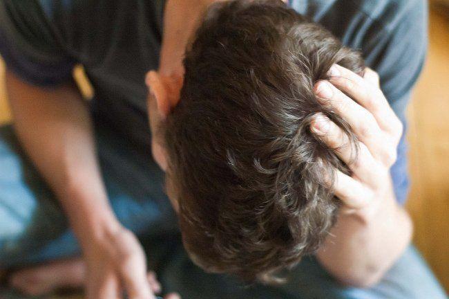 10-trucos-para-ser-mas-jovenes-entender-cuidado-cabello