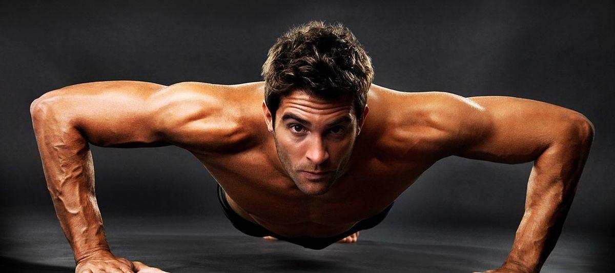 10-trucos-para-ser-mas-jovenes-hacer-ejercicio