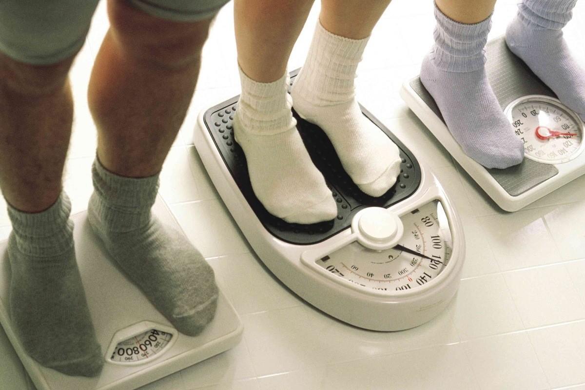 10-trucos-para-ser-mas-jovenes-perder-peso
