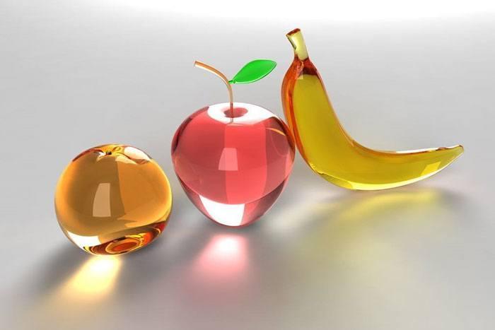 10-trucos-para-ser-mas-jovenes-vitaminas-y-minerales