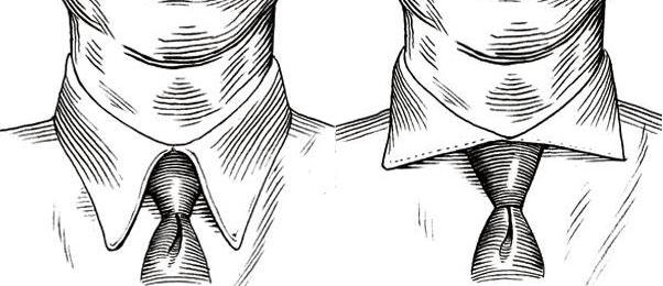 Tipos-de-cuello-segun-la-forma-de-la-cara-y-cuello
