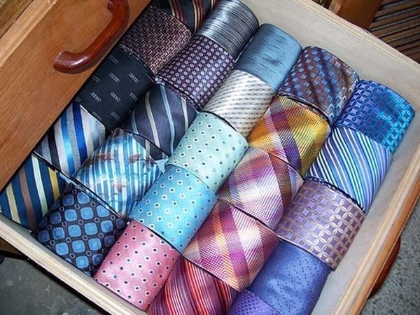como-combinar-una-corbata-diseno