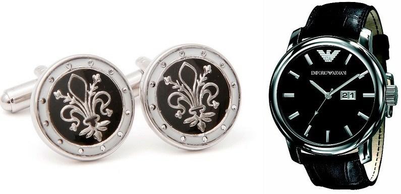 como-vestir-cuando-se-llega-a-los-30-complementos-relojes-gemelos