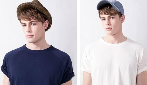 como-vestir-para-una-pool-party-gorros-sombreros-gorras