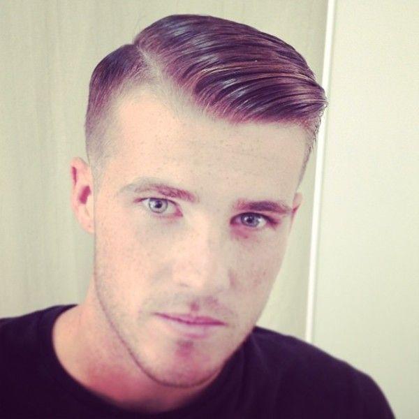 cortes-de-pelo-y-peinados-para-hombres-otoño-invierno-2014-2015-cabello-corto-estilo-años-50