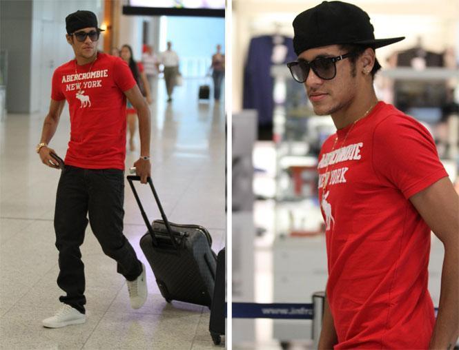 el-estilo-de-neymar-juvenil_skate