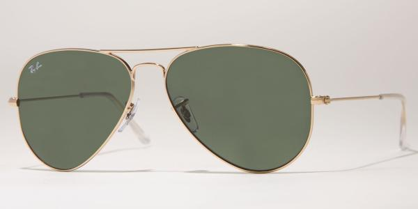 evolucion-de-las-ray-ban-aviator-Large-Metal