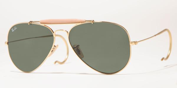 precio de unos lentes ray ban