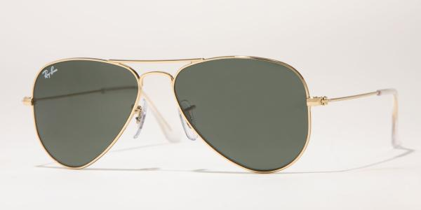 evolucion-de-las-ray-ban-aviator-small