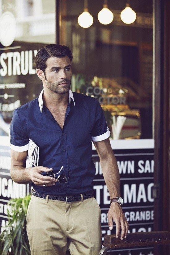 fotos-de-hombres-en-la-calle-con-estilo