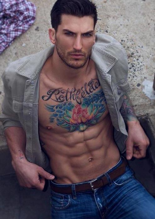 fotos-tatuajes-de-hombre-2013-modelos