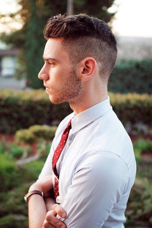 las-fotos-de-cortes-de-cabello-de-hombre-2013-pelo-corto-rapado-lados-2