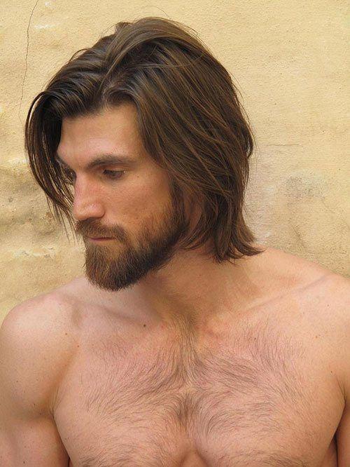 las-fotos-de-cortes-de-cabello-de-hombre-2013-pelo-largo-a-un-lado