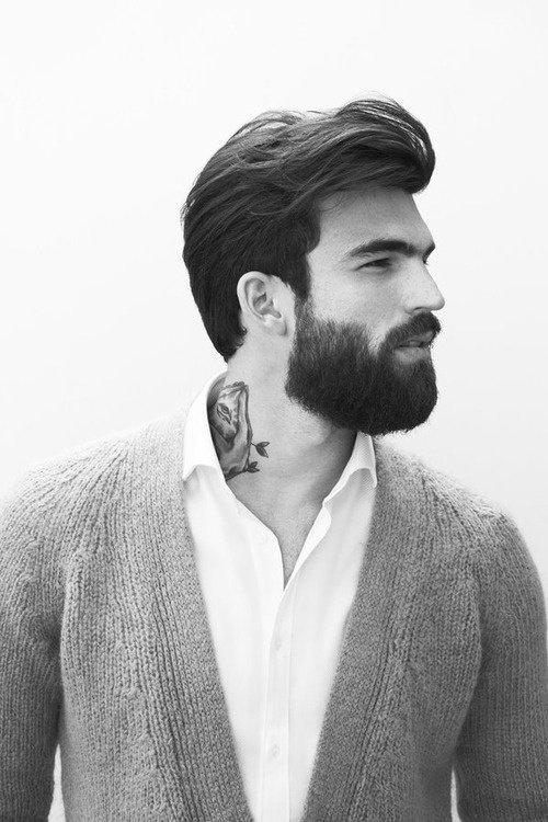 las-fotos-de-cortes-de-cabello-de-hombre-2013-pelo-moldeado-tupe7