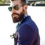 las-fotos-de-guapos-con-barba