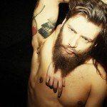 las-fotos-de-hombres-guapos-con-barba-1