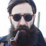 las-fotos-de-hombres-guapos-con-barba-bastante-larga