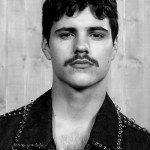 las-fotos-de-hombres-guapos-con-barba-bigote
