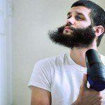 las-fotos-de-hombres-guapos-con-barba-extravagante