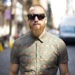 las-fotos-de-hombres-guapos-con-barba-larga-2