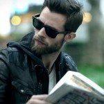 las-fotos-de-hombres-guapos-con-barba-larga-casual