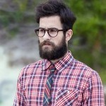 las-fotos-de-hombres-guapos-con-barba-larga-cuadrada