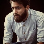las-fotos-de-hombres-guapos-con-barba-larga-muy-bien-cuidada