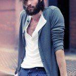 las-fotos-de-hombres-guapos-con-barba-muy-larga