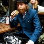 las-fotos-de-hombres-guapos-con-barba-pelirroja