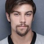 las-fotos-de-hombres-guapos-con-barba-perilla-bigote